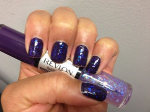 revlon moon candy