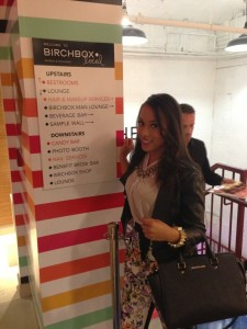 birchbox local- mstruehappiness.jpg