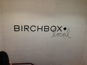 birchbox local logo.jpg